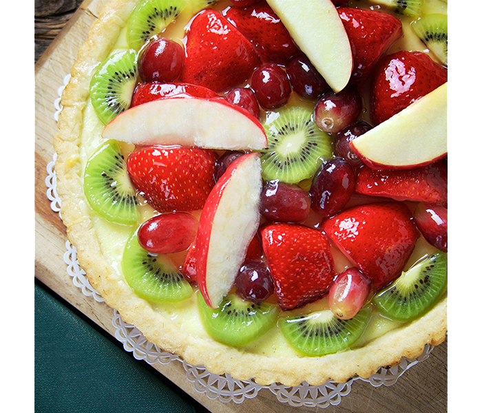 fruit-tart-photography-by-nancy-ori