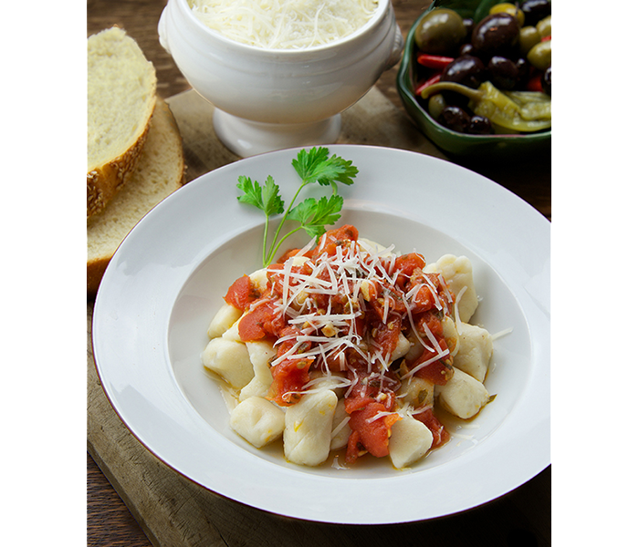 gnocchi-and-red-sauce-photography-by-nancy-ori