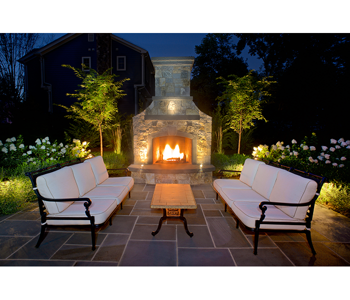 patio-photography-nancy-ori-commercial-photography
