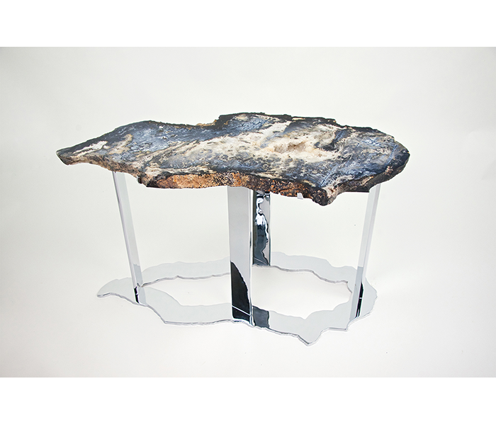 product-photography-nancy-ori-commercial-photography-table-stone2