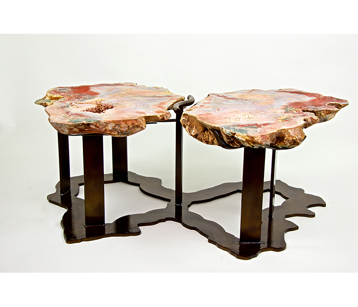 product-photography-nancy-ori-commercial-photography-stone-table